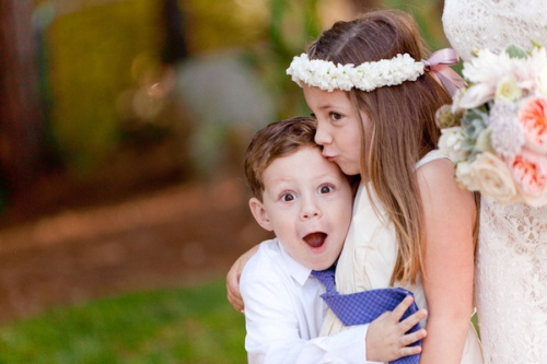 A lowcountry wedding blog featuring Charleston weddings, Hilton head weddings, myrtle beach weddings, southern weddings, Charleston wedding blogs, Hilton head wedding blogs, myrtle beach wedding blogs