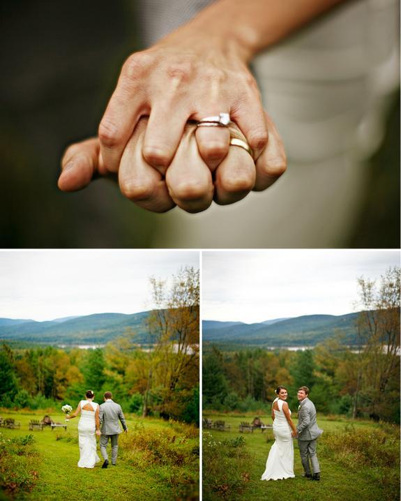 hilton-head-weddings-blog