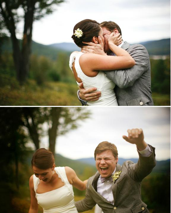 lowcountry-weddings-blog-4