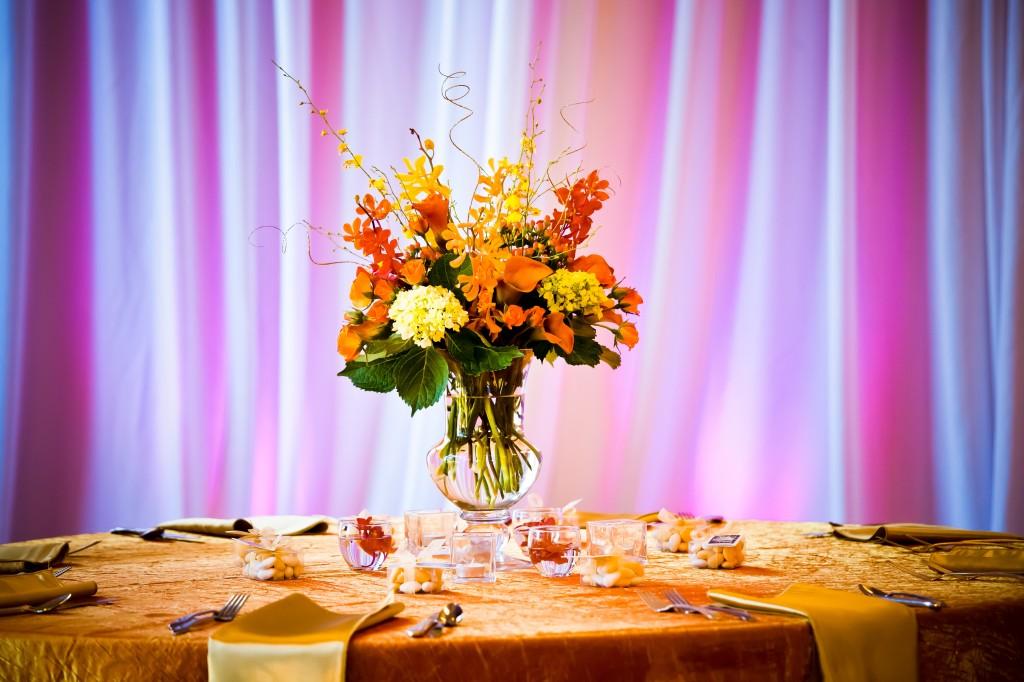 myrtle beach wedding vendors memorable moments