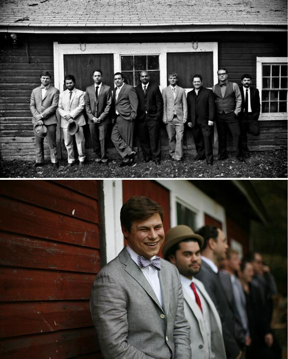myrtle-beach-weddings-blog-1