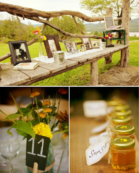 myrtle-beach-weddings-blog-4