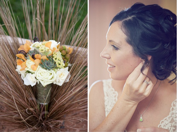 sedona weddings, arizona weddings, tangled lilac photography, charleston wedding blogs