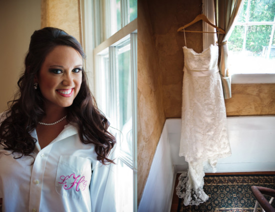 charleston weddings, charleston wedding vendors, charleston wedding blogs, hilton head weddings, myrtle beach weddings, lowcountry weddings, southern weddings, richard bell photography