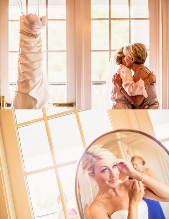charleston weddings, charleston wedding vendors, charleston wedding blogs, richard bell photography, dunes west golf club weddings, lowcountry weddings