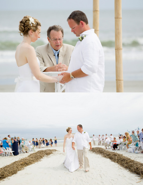 charleston weddings, charleston wedding blogs, hilton head weddings, myrtle beach weddings, carolina studios by gillian reinhardt, hart to hart media