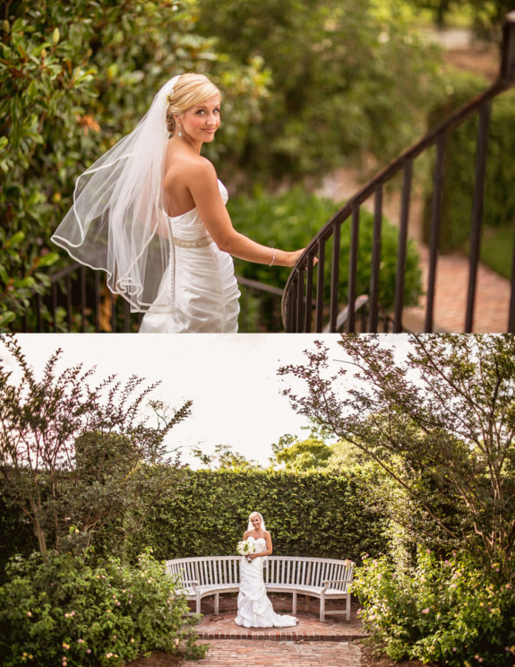 charleston weddings, charleston wedding blogs, charleston wedding vendors, dunes west golf club, richard bell photography