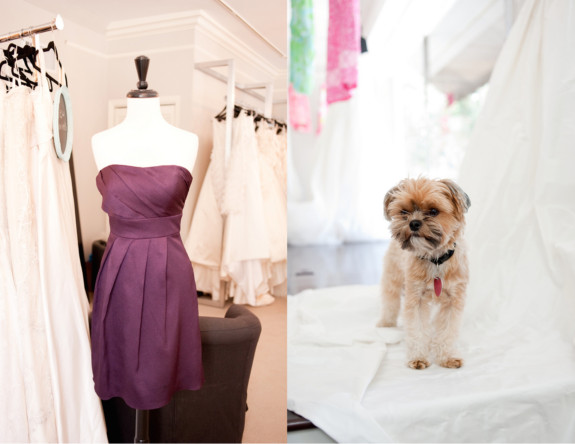 charleston weddings, charleston wedding vendors, charleston wedding blogs, britt croft photography, fabulous frocks, happily ever borrowed