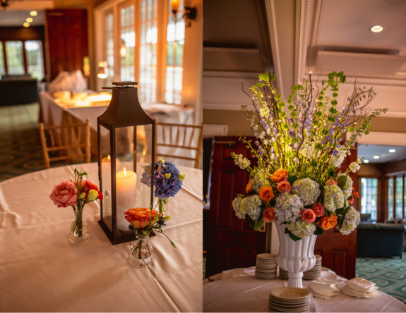 charleston weddings, charleston wedding vendors, charleston wedding blogs, richard bell photography, dunes west golf club, lowcountry weddings, southern weddings