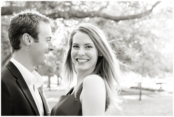 charleston weddings, charleston wedding blogs, charleston wedding vendors, lowcountry weddings, dana cubbage photography