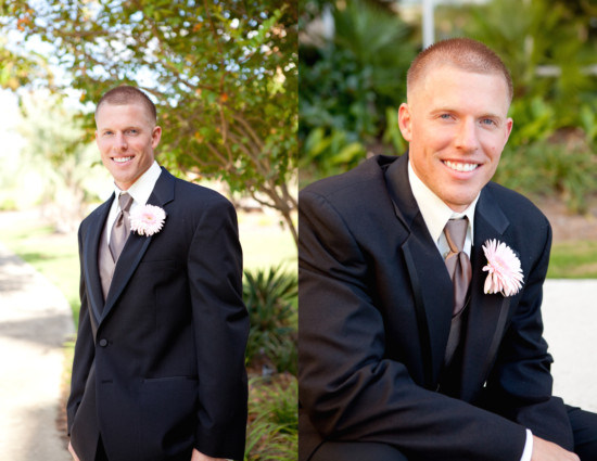 charleston weddings, myrtmyrtle beach wedding at grande dunes ocean club