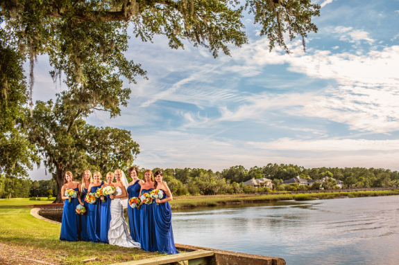 charleston weddings, charleston wedding vendors, charleston wedding blogs, richard bell photography, dunes west golf club