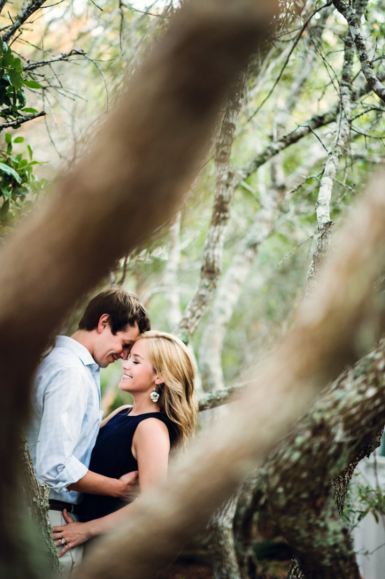 charleston weddings, charleston wedding vendors, charleston wedding blogs, hilton head weddings, myrtle beach weddings, lowcountry weddings, southern weddings, paul johnson photography