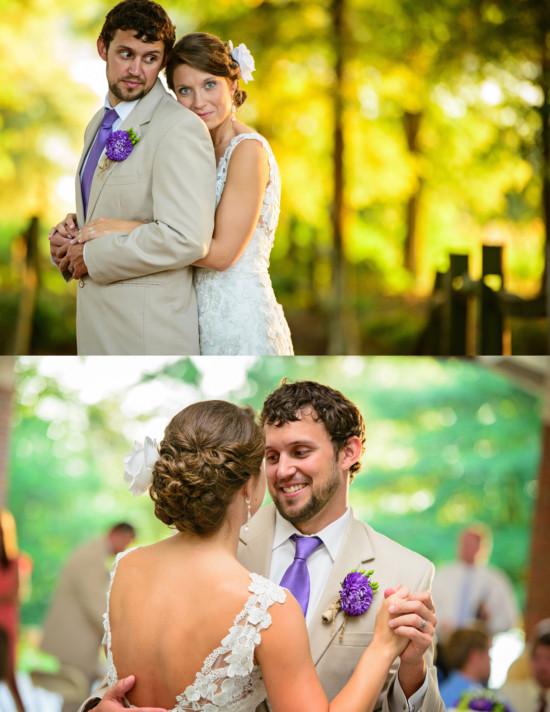 charleston weddings, charleston wedding vendors, charleston wedding blogs, hilton head weddings, myrtle beach weddings, lowcountry weddings, southern weddings