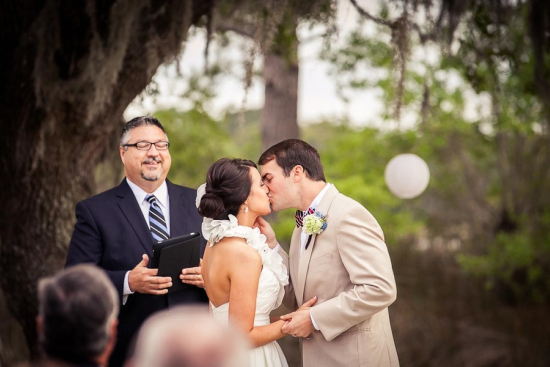 charleston weddings, charleston wedding vendors, charleston wedding blogs, hilton head weddings, myrtle beach weddings, lowcountry weddings, diana deaver wedding photography