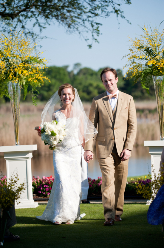 charleston weddings, charleston wedding vendors, charleston wedding blogs, debordieu club weddings, carolina photosmith, della ramsey weddings, southern weddings, lowcountry weddings, myrtle beach weddings