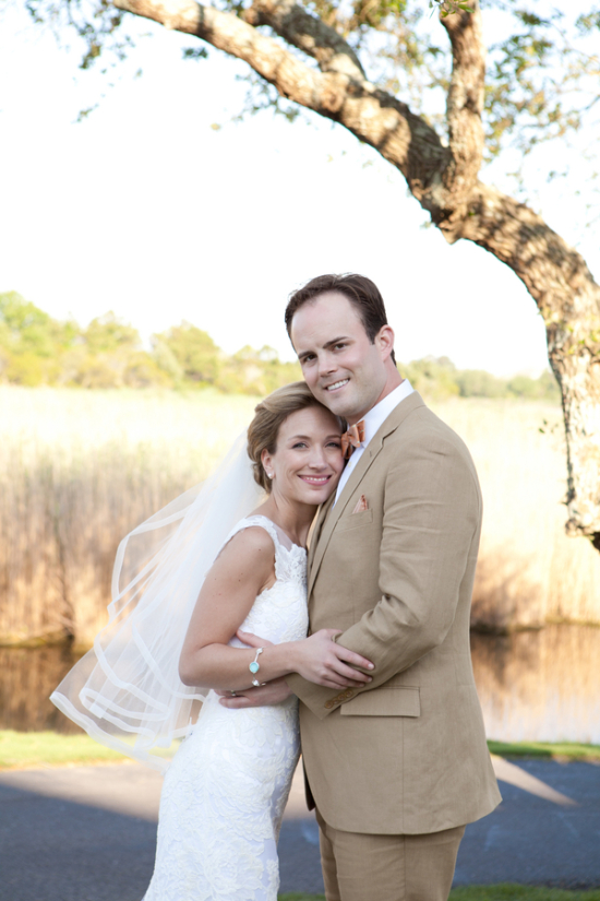 charleston weddings, charleston wedding vendors, charleston wedding blogs, debordieu club weddings, southern weddings
