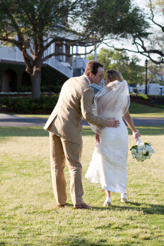 charleston weddings, charleston wedding blogs, charleston wedding vendors, debordieu weddings, southern weddings