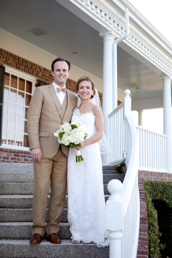 charleston weddings, charleston wedding blgos, debordieu club weddings