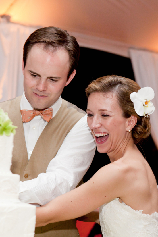 charleston weddings, charleston wedding vendors, charleston wedding blogs, debordieu club weddings
