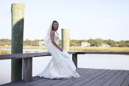 charleston weddings, charleston wedding vendors, charleston wedding blogs, hilton head weddings, myrtle beach weddings, lowcountry weddings, southern weddings, sweet tea imagery