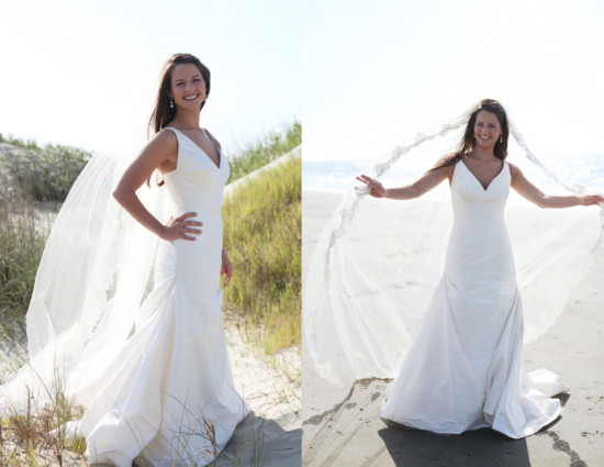 a lowcountry wedding blog featuring charleston weddings, hilton head weddings, myrtle beach weddings, southern weddings