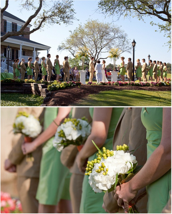 charleston weddings, charleston wedding vendors, debordieu weddings, carolina photosmith, della ramsey weddings, blossom events, lowcountry weddings, southern weddings