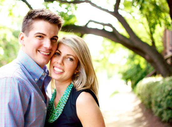 charleston weddings, lowcountry weddings, southern weddings on a lowcountry wedding blog, georgetown DC engagement