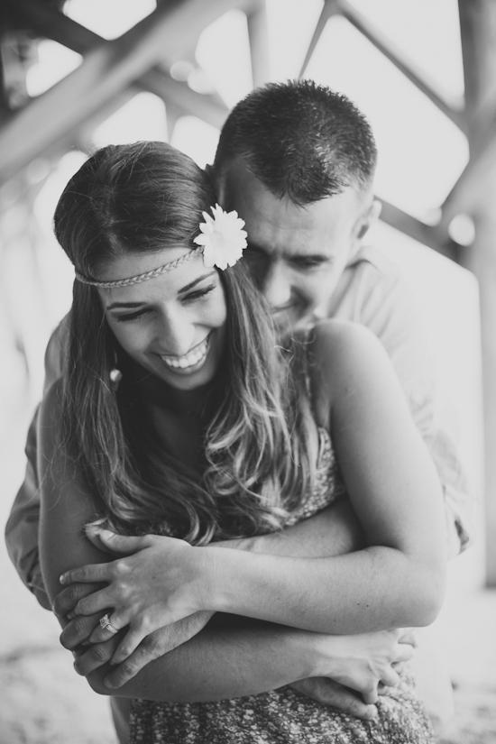 myrtle-beach-weddings-angela-cox-photography-20