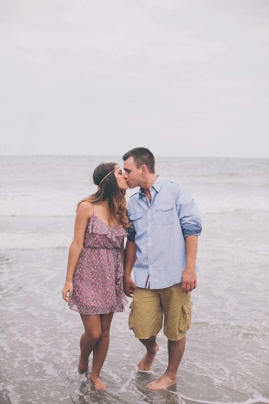 myrtle-beach-weddings-angela-cox-photography-22