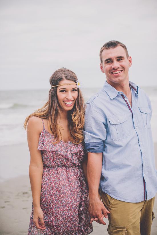 myrtle-beach-weddings-angela-cox-photography-25