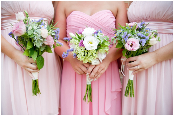 charleston weddings, charleston wedding vendors, lowcountry weddings, southern weddings, blogs