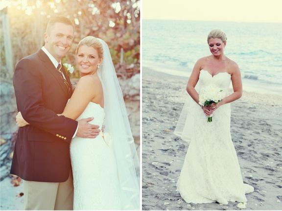 southern-weddings-coastal-11