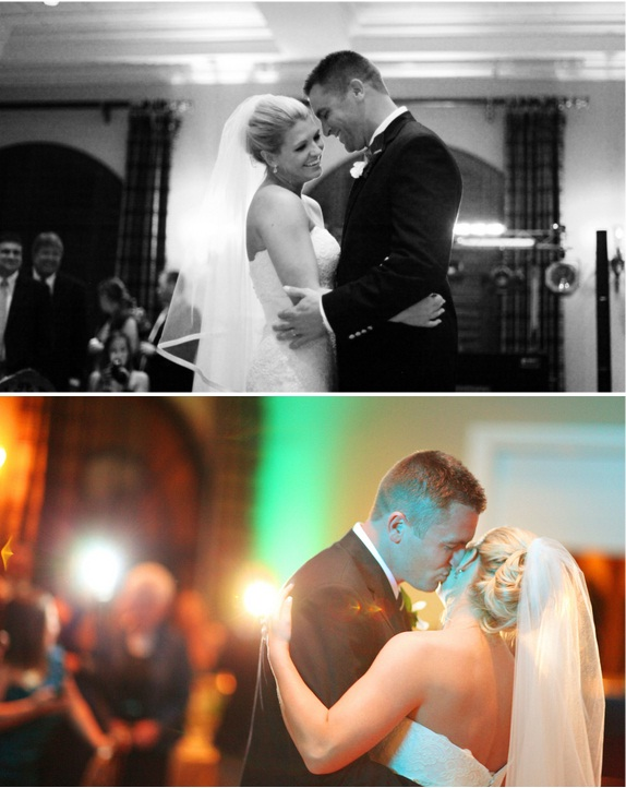 southern-weddings-coastal-14