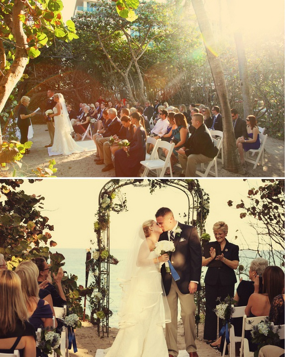southern-weddings-coastal-9