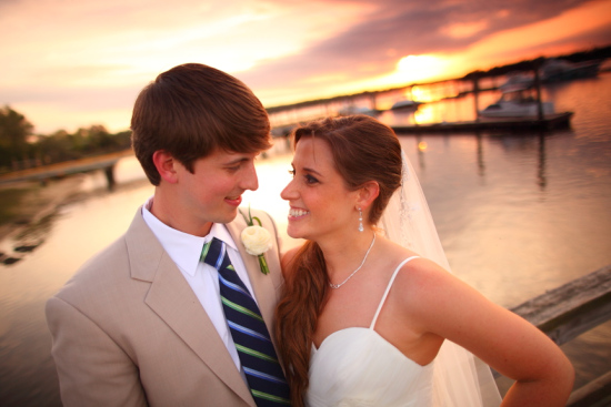 charleston weddings, hilton head weddings, myrtle beach weddings, southern weddings featured on a lowcountry wedding blogs, studio 1250 photography, the island house