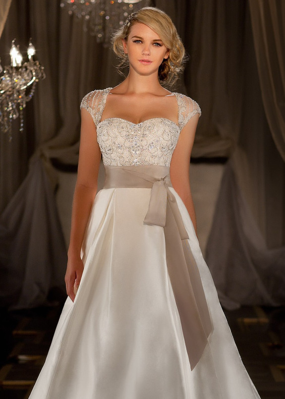 charleston weddings, charleston wedding vendors, charleston wedding dresses, charleston wedding blogs, hilton head weddings, lowcountry weddings, myrtle beach weddings