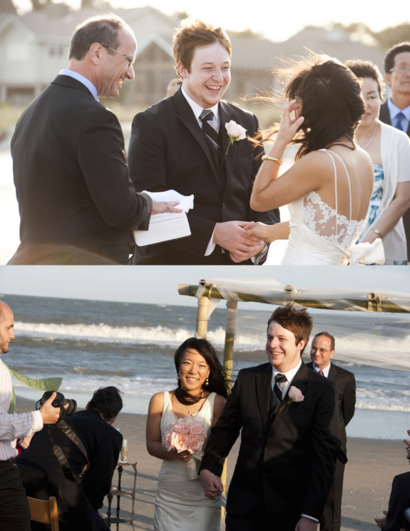 charleston weddings, charleston wedding blogs, charleston wedding vendors, folly beach weddings, reese moore photography, lowcountry weddings