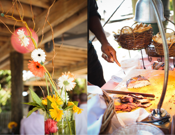 hilton head wedding vendors, hilton head wedding blogs