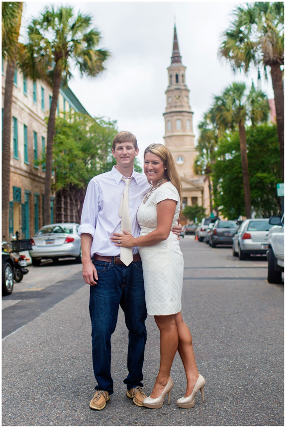 charleston weddings, hilton head wedding blogs