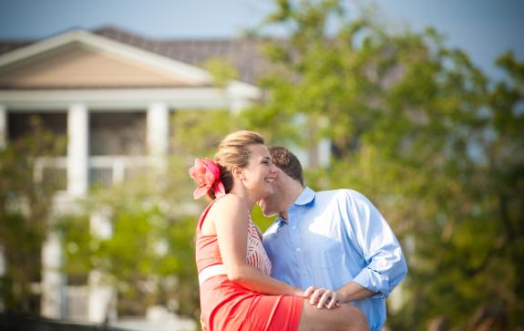 charleston weddings, charleston wedding vendors, charleston wedding blogs, hilton head weddings, myrtle beach weddings, lowcountry weddings, diana deaver photography