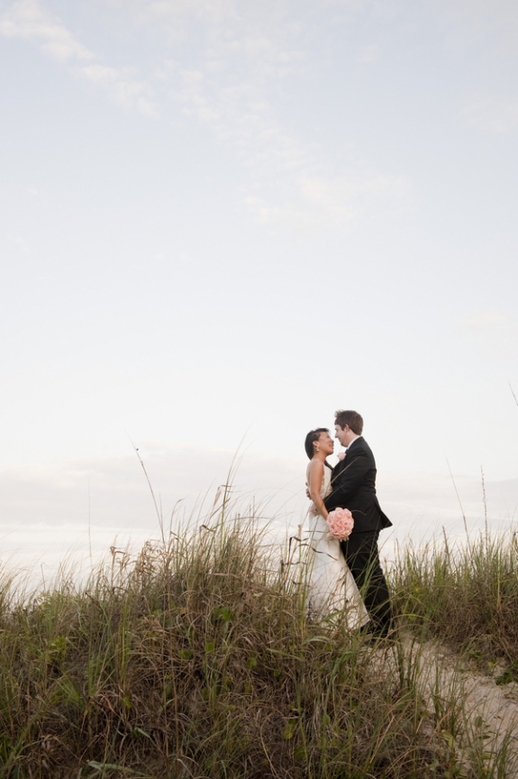 charleston weddings, charleston wedding vendors, charleston wedding blogs
