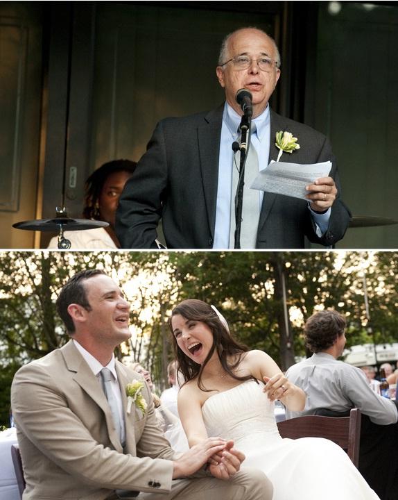 charleston weddings, charleston wedding vendors, charleston wedding blogs
