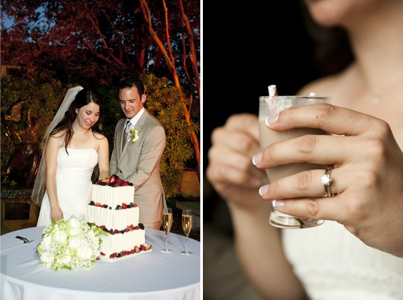 hilton head weddings, hilton head wedding vendors, hilton head wedding blogs