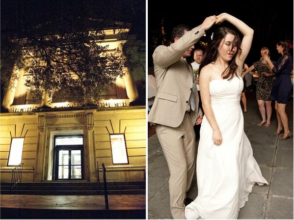 myrtle beach weddings, myrtle beach wedding venues, myrtle beach wedding blogs