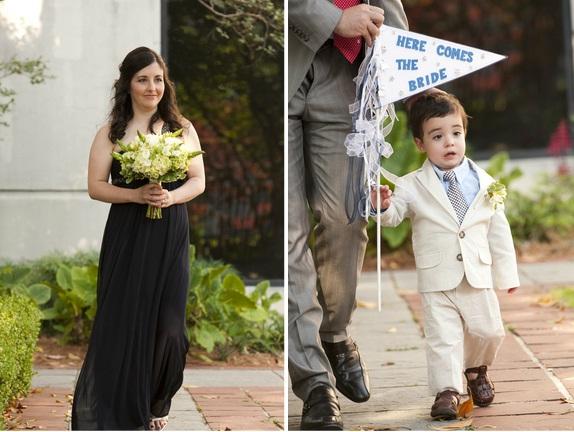charleston wedding outdoor ceremony, charleston wedding vendors, charleston wedding blogs,reese moore wedding photography