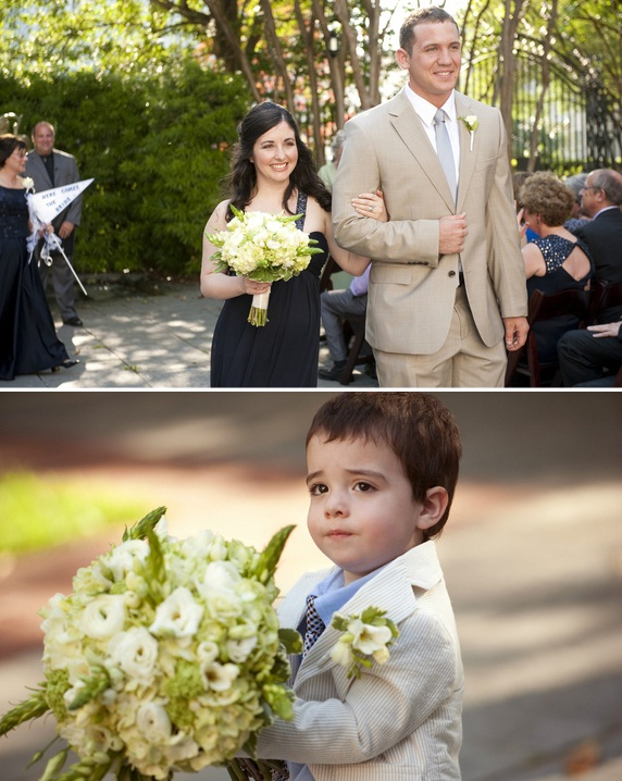lowcountry weddings, reese moore photography