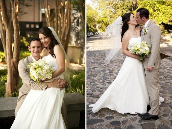 charleston weddings, charleston wedding vendors, charleston wedding blogs, gibbes museum of art