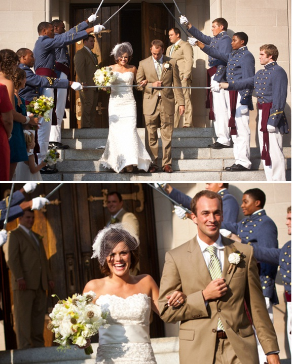 charleston weddings, charleston wedding vendors, charleston wedding blogs, hilton head weddings, myrtle beach weddings, lowcountry weddings, southern weddings