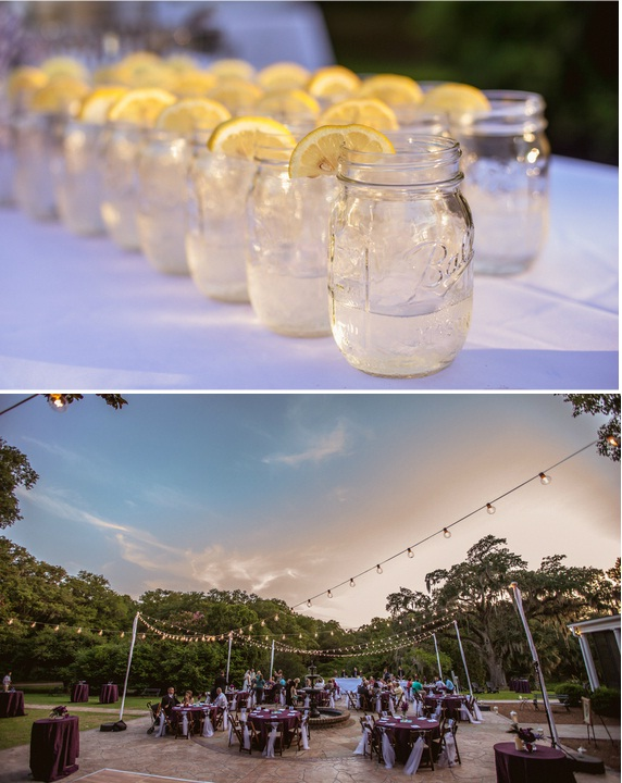 charleston weddings, charleston wedding vendors, charleston wedding blogs, legare waring house